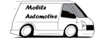 Mobile Automotive Repair Service OKC